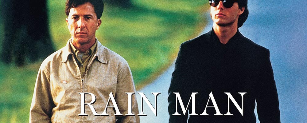 bbjo-slider_0003_rain man