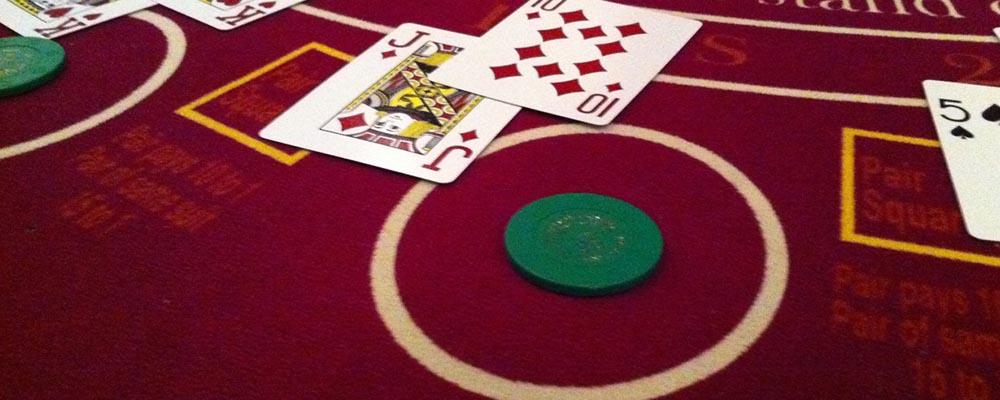 bbjo-slider_0017_blackjack (1)