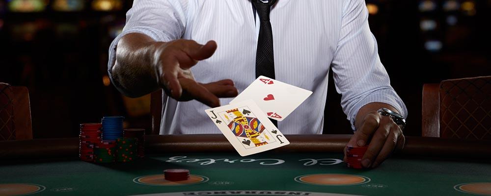 bbjo-slider_0020_1010-ElCortez-PageHeaders-Small-Blackjack