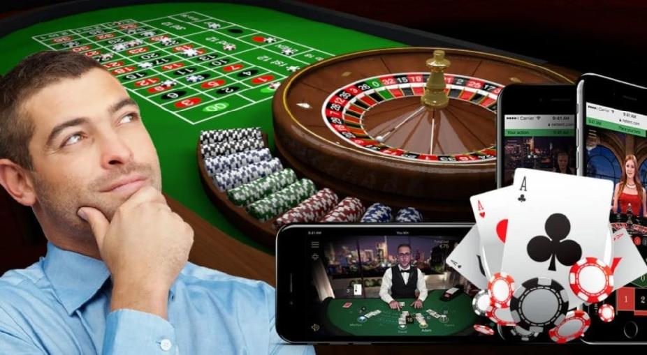 Blackjack Bonusu Veren Siteler